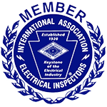 GMD Electrical Inc. | IAEI